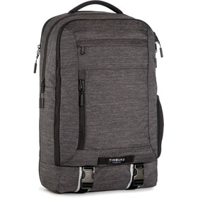 Timbuk2 The Authority Pack jet black static